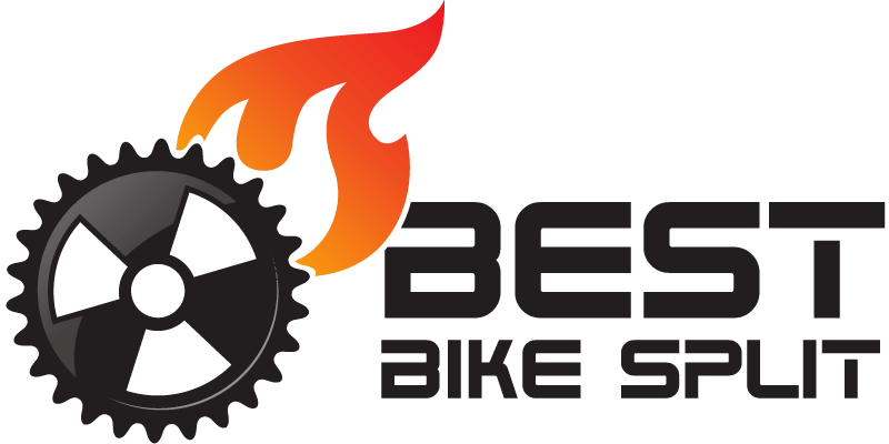 Best Bike Split - Recommended triathlon and cycling software