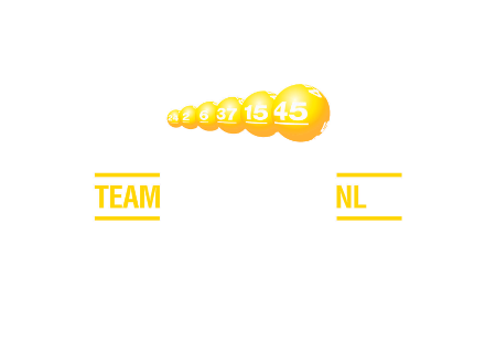 Team Lotto Jumbo Logo