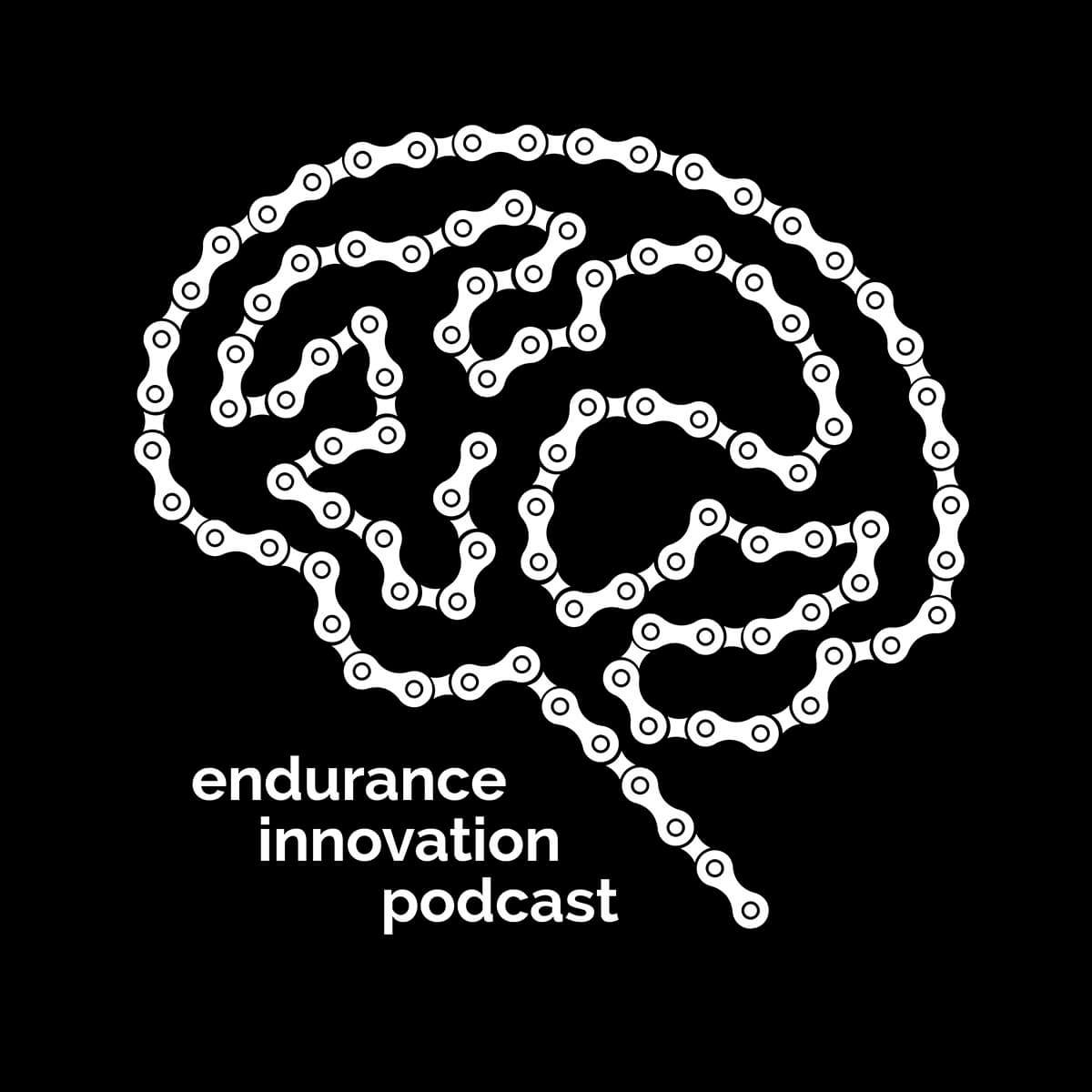Endurance Innovation Podcast Mikael Eriksson (1)