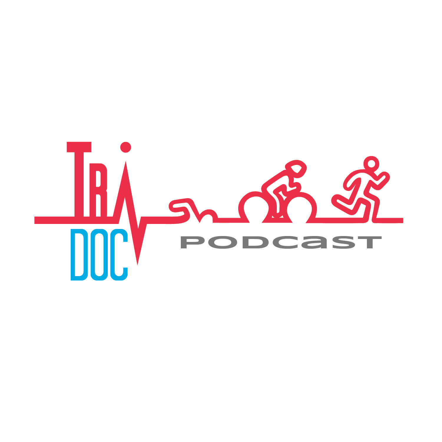 TriDoc podcast